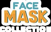 Face Mask Logo.png