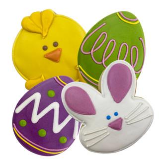 Easter Clean.jpg
