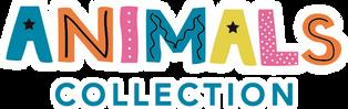 Logo Animals.png