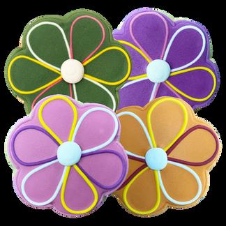 flowersclean.png