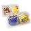Thumbnail: REACTION Hand Decorated Cookies,  Butter Recipe,  Pack of 12