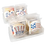 Thumbnail: PATRIOTIC Paint Your Own Cookies Kit, Butter Recipe, Pack of 12