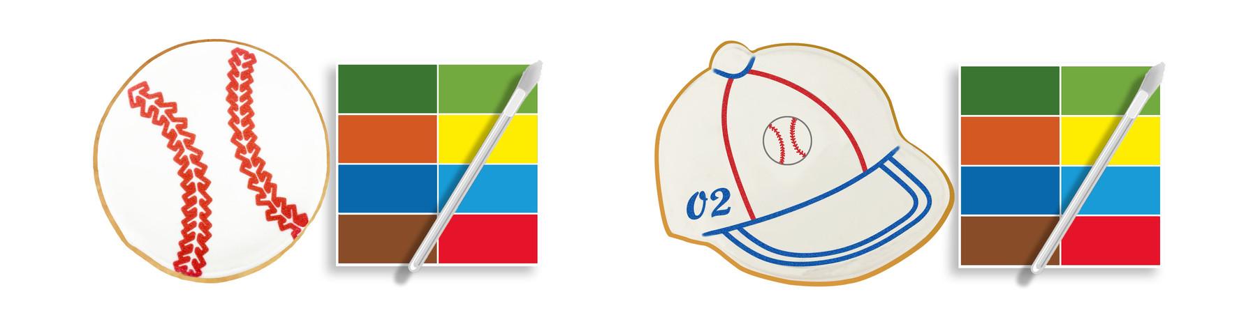 N baseball 1 copia.jpg
