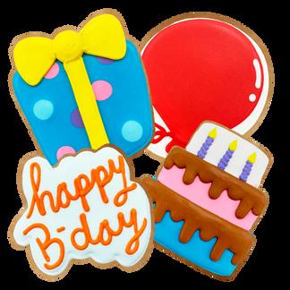 Birthday HD.png