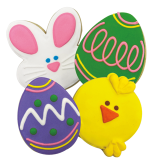 Easter HD.png