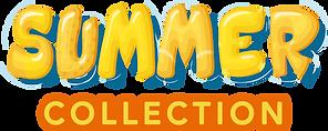 logo summer.png