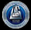Associated Wholesale Retailer.png