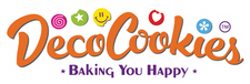 Logo DecoCookies 2019.png