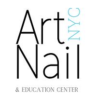 ART NAIL NYC L.A.-4.png