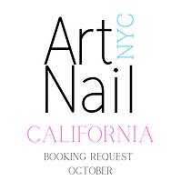ART NAIL NYC L.A.-3.png