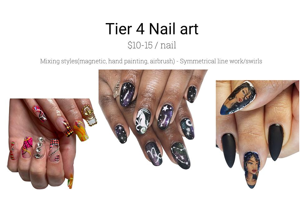 TIER 4 - $12-14 _ nail.png