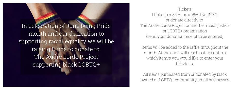 pride raffle details lg.png