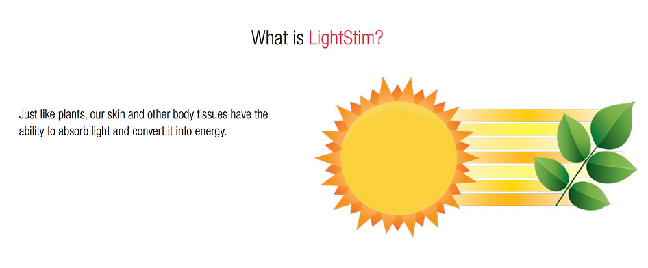what is lightstim.png
