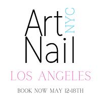 ART NAIL NYC L.A..png