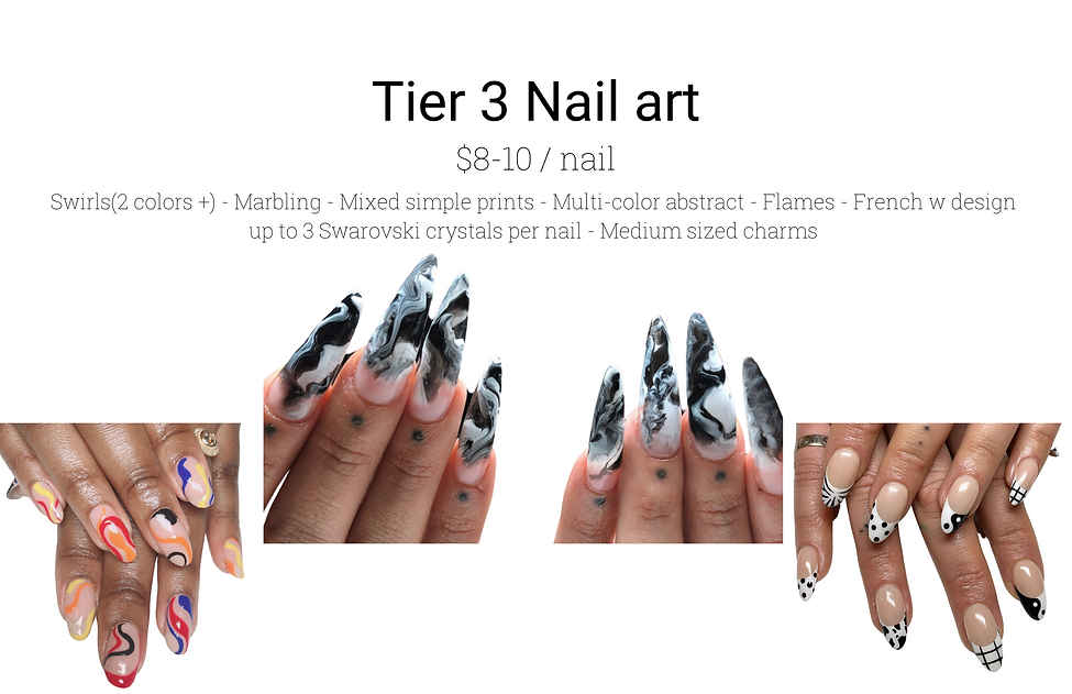 TIER 3 - $9-11 _ nail.png