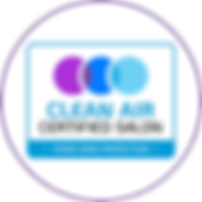 Clean-Air-Window-Decal_9x7in.png