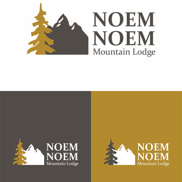 Noem Noem Mountain Lodge