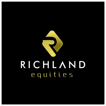 Richland Equities