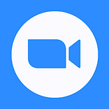 zoom-icon-white-on-blue.png