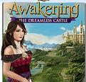 awakening-dreamless-castle_super.jpg