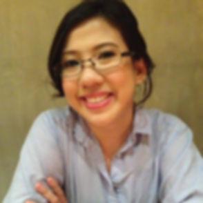 Luna Javier.jpg
