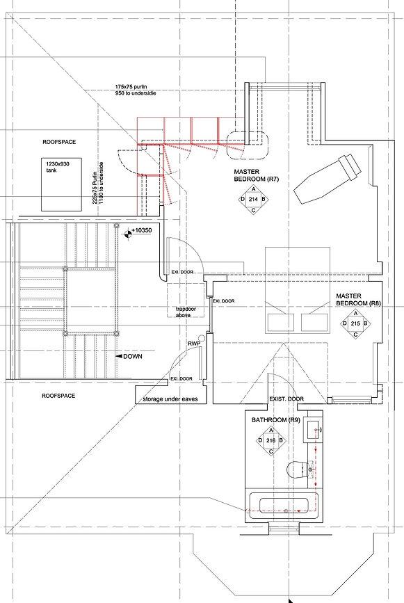 101 _PRO Third Floor Plan A3 RevC-001.jp