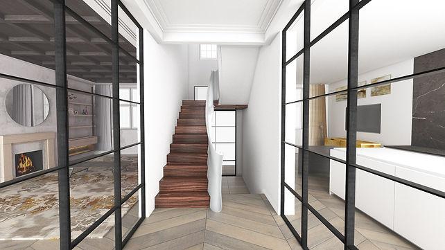 1017 Ground Floor Stairs opt1.jpg