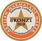 Bronze 18.jpg