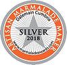 silver 18.jpg
