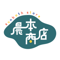 Logo_version3去背.png