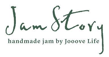 Jam Story19.jpg
