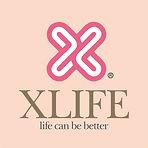 X Life.jpg