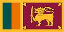 1920px-Flag_of_Sri_Lanka.svg.png