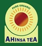 ahinsa-tea-logo-1.jpg