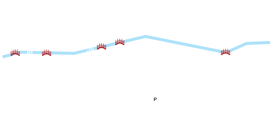 map-hp.png