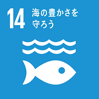 icon-goal14.png