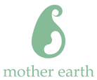 me-logo-w.png