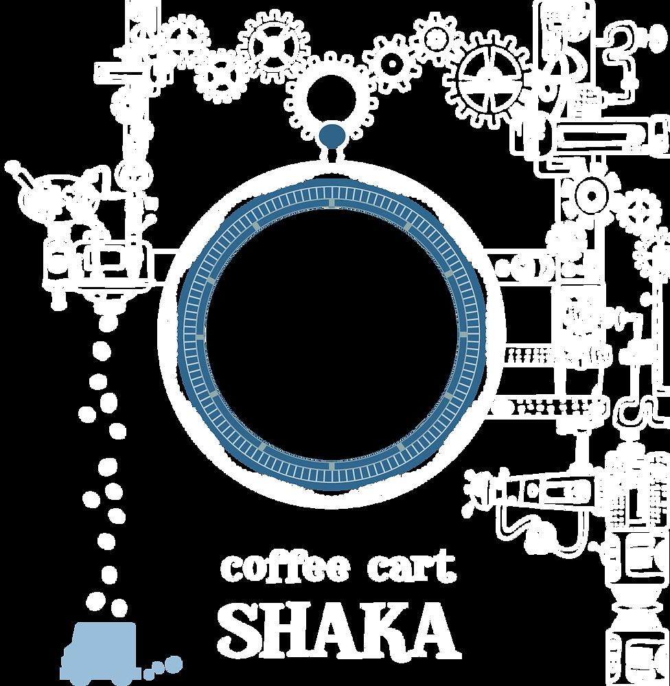 coffeecartshaka-top2.png