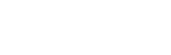 thousandsnow-logo.png