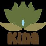 kina-weblogo.png