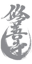shuzenji-logo.png