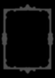 kanagutuya-logo.png