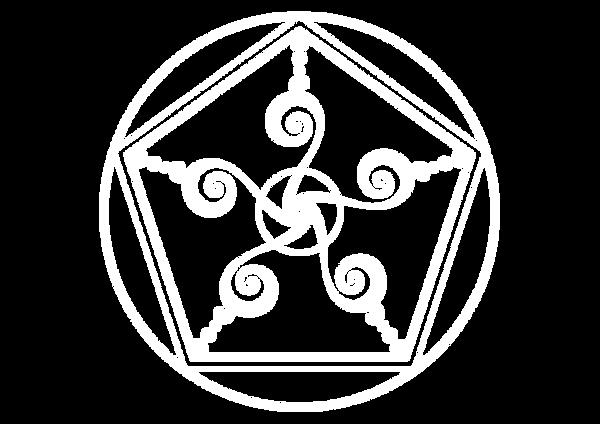 panchakarma-logo.png