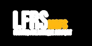 logo_0020_KIAD-MSFS-copy.png