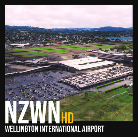 thumbs_0006_NZWN.jpg