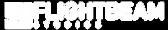 fb_logo_2021_b_faded.png