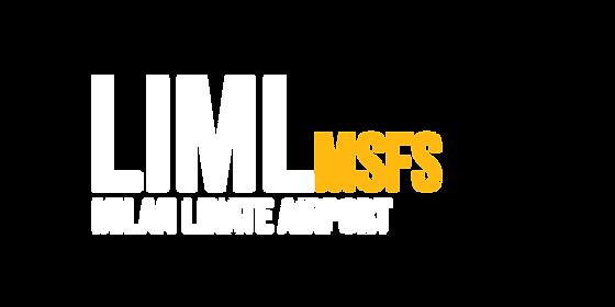 logo_LIML.png