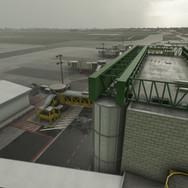 flightsimulator_q8dpbujhczjpg