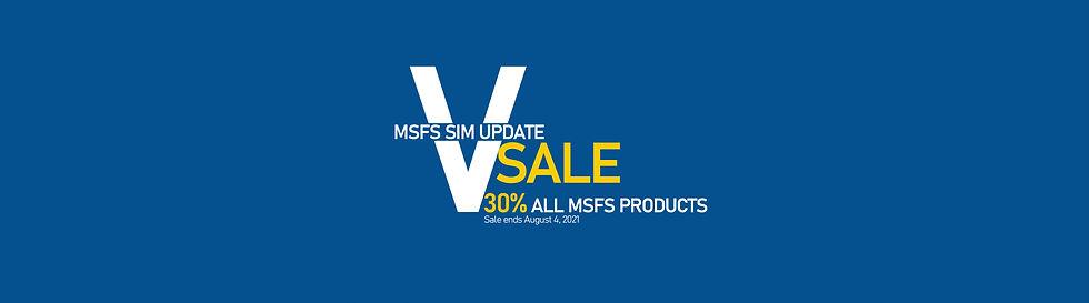 simupdateVsale2.jpg