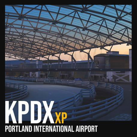 thumbs_0009_KPDXXP.jpg